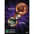 Válogatás - Válogatás: Rock lexikon 2. /DVD/ (MOKÉP–Pannónia)