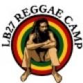 Ladánybene 27 - LB27 Reggae Camp Monorierdőn!