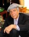 Leonard Cohen - Moratórium a Hallelujah-ra?