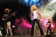 Neoton Familia - Neoton sztárjai koncert tapsviharral