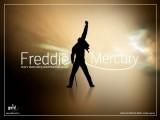 Queen - Egy bohém rapszódiája - Freddie Mercury és a Queen legismertebb dalai magyarul