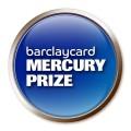 Mercury Music Prize - Tizenkét nagylemez vetélkedője