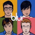 Blur - Gyorsan megszűnt a Blur