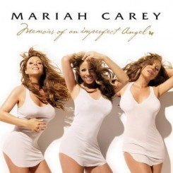Mariah Carey - Baj van Mariah Carey új albumával