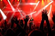 Music.hu koncert naptár