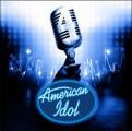 American Idol - Shopingolás, zsűrizés (Jegyzet)