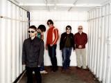 Radiohead - Haláluk lenne a hagyományos kiadás