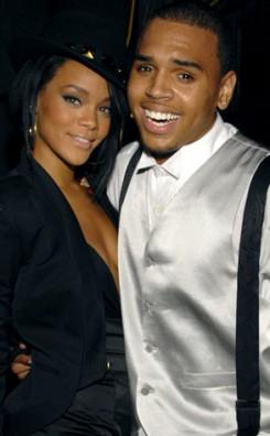 Chris Brown - Elítélték Chris Brownt