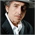 Bob Dylan - Karácsony a láthatáron