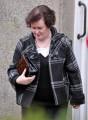 Susan Boyle - Óriási siker, elővételben