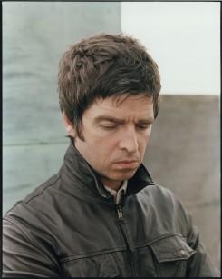 Oasis - A kiválás nem a vég!?
