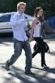 Aaron Carter - Nagy bajban Nick Carter öccse