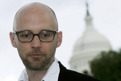 Moby - Moby meghódítja Amerikát