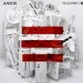 Jay-Z - Jay-Z: The Blueprint 3 (Roc Nation)