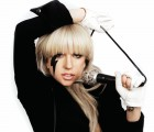 Lady GaGa - Sokat változó örökranglista
