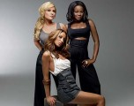 Sugababes - Újabb tagcsere a Sugababesben