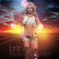 Britney Spears - Komoly válogatásalbummal jön Britney Spears