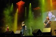 Karthago - Jubileumi Karthago koncert – képekkel!