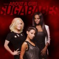 Sugababes; Siobhan Donaghy - About A Girl...ez még mindig a Sugababes?