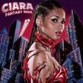 Ciara - Csúnyán megbukott Ciara lemeze