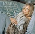 Barbra Streisand - Streisand ismét a csúcson