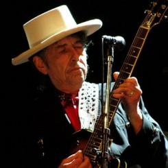 Bob Dylan - Bob Dylan ünnepi korongja