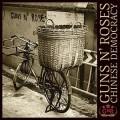Guns N' Roses - Újabb gondok a Kínai demokráciával