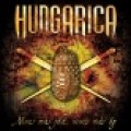 Hungarica