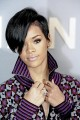 Rihanna - Új Rihanna album novemberben