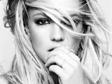 Britney Spears - Britney Spears klippremier