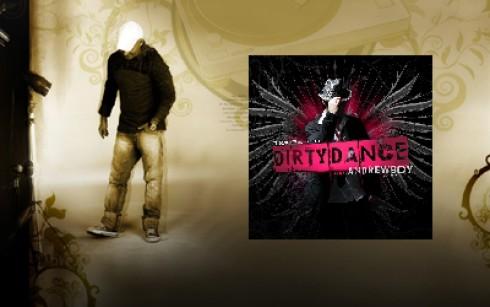 Andrewboy - Andrewboy piszkos tánca