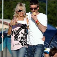 Noel Gallagher - Elköltözik Londonból Noel Gallagher