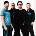 U2 - Koncert- és mérsékelt lemezsiker