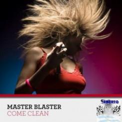 Master Blaster - Master Blaster visszatérése új maxival