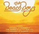 Beach Boys - Beach Boys: The Very Best Of Beach Boys – Gift Pack /2CD+DVD/ (Capitol/EMI)