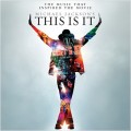 Michael Jackson - Michael Jackson: This Is It (Sony Music/Epic)