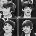 Beatles - The Beatles-dalok, fillérekért