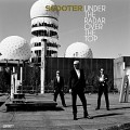 Scooter - Scooter: Under The Radar Over The Top (Record Express)