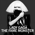 Lady GaGa - A tisztességes második kiadás