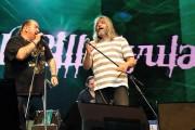 Deák Bill Gyula - Bill zseniális koncertje