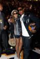 Beyonce - Beyoncé énekelte az évtized slágerét