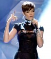 Rihanna - Ingyenes Rihanna koncert!