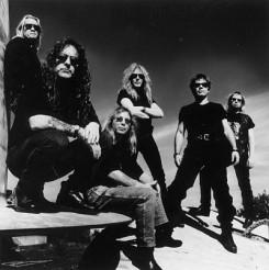 Iron Maiden - Láthatáron az Iron Maiden új albuma!