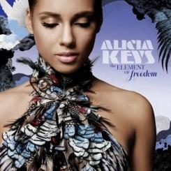 Alicia Keys - A Facebookon az új Alicia Keys album