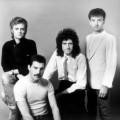 Queen - A legtutibb Queen slágerek