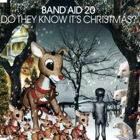 Christmas Top 10 - Christmas Top 10 - 08.