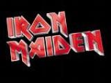 Iron Maiden - Éttermet nyitott az Iron Maiden dobosa