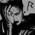 Rihanna - Exkluzív fotók Rihanna új klipjéből