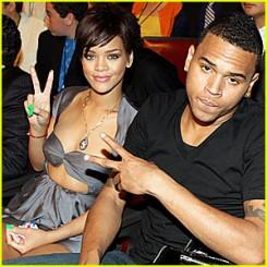Rihanna - 2009: A nagy sztárok bukásának éve – 1. rész