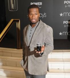 50 Cent - 50 Cent dalban alázza Paul McCartney-t